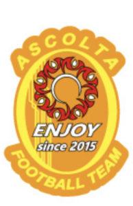 アスコルタフットボールクラブ